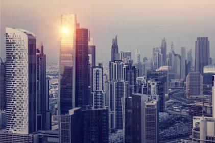 departamento, Monterrey, bienes raíces, inmuebles, oferta comercial, eduación, amenidades