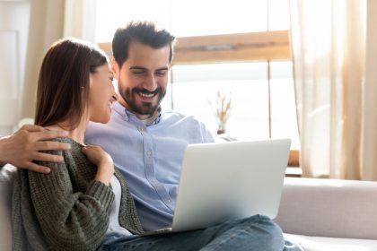 consejos, tips, relación, pareja, casa, hogar, amor, amistad